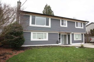 Photo 36: 5388 45 AVENUE in Delta: Delta Manor House for sale (Ladner)  : MLS®# R2539111