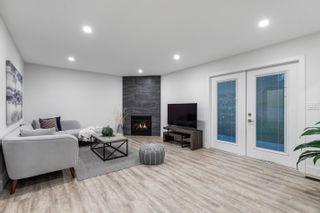 Photo 8: 20340 118 Avenue in Maple Ridge: Southwest Maple Ridge House for sale : MLS®# R2618165