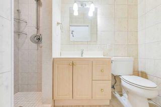 Photo 25: 1123 Morrison Heights Drive in Oakville: Eastlake House (2-Storey) for sale : MLS®# W5289049