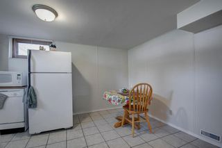 Photo 25: 503 35 Street NW in Calgary: Parkdale Detached for sale : MLS®# A1115340