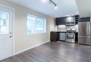 Photo 16: 949 THERMAL Drive in Coquitlam: Chineside House for sale : MLS®# R2262465