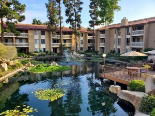 Photo 1: PACIFIC BEACH Condo for sale : 1 bedrooms : 1801 Diamond St ##226 in San Diego