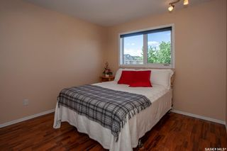Photo 28: 1230 Beechmont View in Saskatoon: Briarwood Residential for sale : MLS®# SK858804