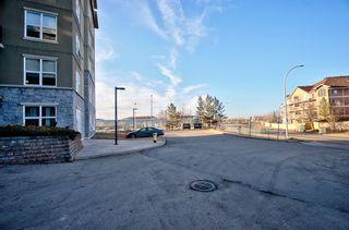 Photo 37: 1-408 4245 139 Avenue in Edmonton: Zone 35 Condo for sale : MLS®# E4234429