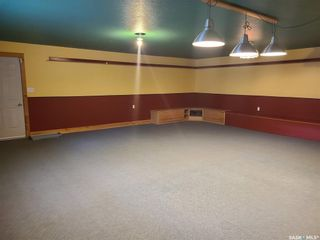 Photo 29: Boysen Acreage in Nipawin: Residential for sale (Nipawin Rm No. 487)  : MLS®# SK863185