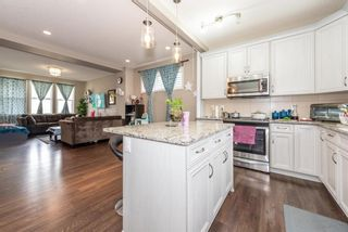 Photo 12: 30 Red Embers Lane NE in Calgary: Redstone Detached for sale : MLS®# A1117415