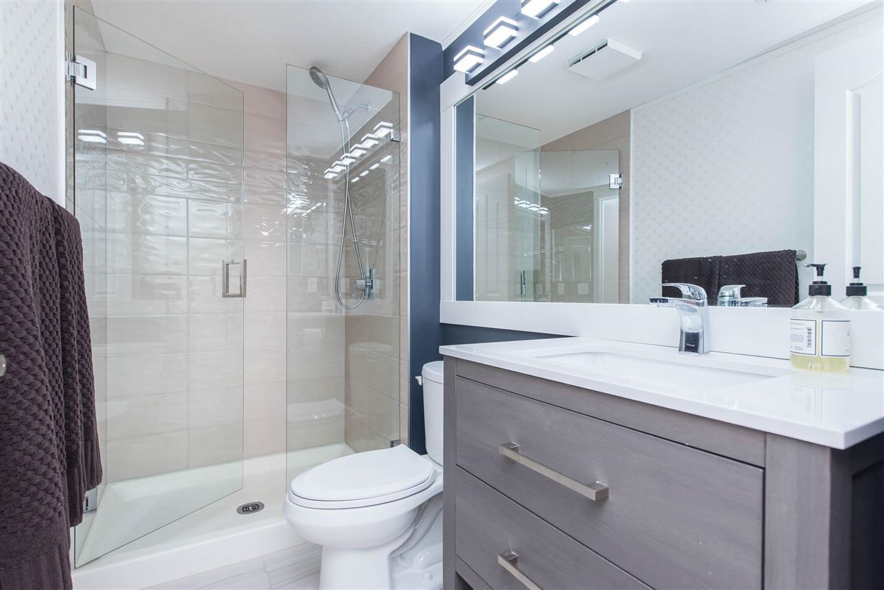 """Photo 31: Photos: 1402 3190 GLADWIN Road in Abbotsford: Central Abbotsford Condo for sale in """"Regency Park"""" : MLS®# R2589497"""