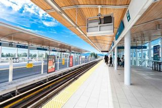 Photo 10: 3350 4000 NO 3 Road in Richmond: West Cambie Business for sale : MLS®# C8034245