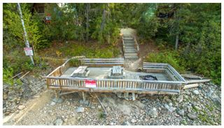 Photo 9: 868 Bradley Road in Seymour Arm: SUNNY WATERS House for sale : MLS®# 10190989