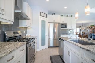 Photo 28: 38 MAGALAS Avenue: West St Paul Residential for sale (R15)  : MLS®# 202117437
