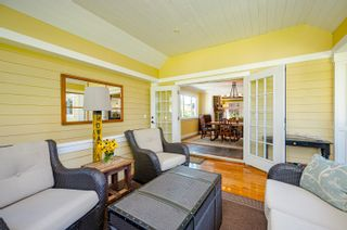 """Photo 34: 8967 MOWAT Street in Langley: Fort Langley House for sale in """"FORT LANGLEY"""" : MLS®# R2613045"""