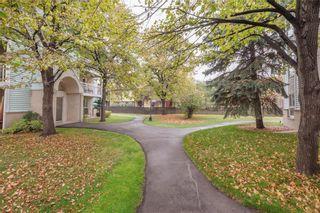 Photo 5: 2105 499 Thompson Drive in Winnipeg: Grace Hospital Condominium for sale (5F)  : MLS®# 202100020