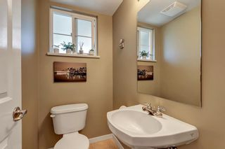 """Photo 17: 8 8415 CUMBERLAND Place in Burnaby: The Crest Townhouse for sale in """"ASHCOMBE"""" (Burnaby East)  : MLS®# R2576474"""