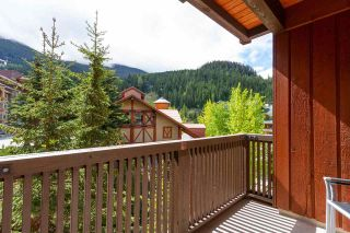 """Photo 9: 307A 2036 LONDON Lane in Whistler: Whistler Creek Condo for sale in """"LEGENDS"""" : MLS®# R2542383"""