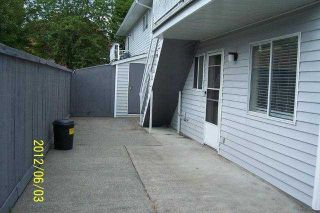 Photo 2:  in Langley: Langley City Fourplex for sale : MLS®# F1314226