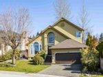 Main Photo: 1617 SALAL Crescent in Coquitlam: Westwood Plateau House for sale : MLS®# R2577027