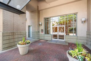 Photo 7: 303 930 CAMBIE STREET in Vancouver: Yaletown Condo for sale (Vancouver West)  : MLS®# R2606540
