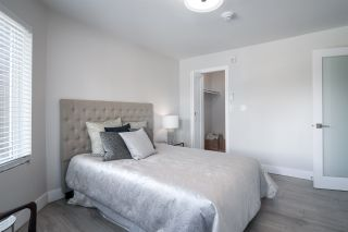 """Photo 14: 8 15989 MARINE Drive: White Rock Townhouse for sale in """"MARINER ESTATES"""" (South Surrey White Rock)  : MLS®# R2368302"""
