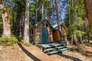 Photo 55: 3728 Rum Rd in : GI Pender Island House for sale (Gulf Islands)  : MLS®# 885824