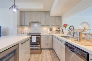 """Photo 5: 25 14057 60A Avenue in Surrey: Sullivan Station Townhouse for sale in """"Summit"""" : MLS®# R2583754"""