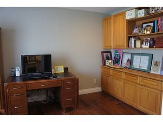 Photo 8: 6438 QUEBEC Street in Vancouver East: Home for sale : MLS®# V984500