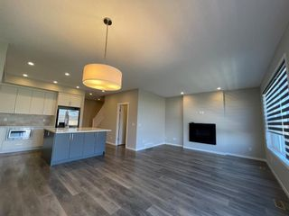 Photo 3: 156 Masters Crescent SE in Calgary: Mahogany Detached for sale : MLS®# A1142634