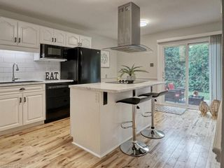 Photo 11: 659 WOODCREST Boulevard in London: South M Residential for sale (South)  : MLS®# 40137786
