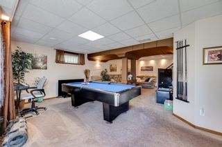 Photo 39: 13735 149 Avenue in Edmonton: Zone 27 House for sale : MLS®# E4261647
