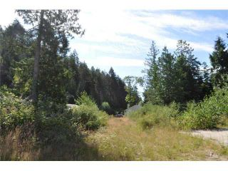 Photo 2: 7668 SUNSHINE COAST Highway in Halfmoon Bay: Halfmn Bay Secret Cv Redroofs Manufactured Home for sale (Sunshine Coast)  : MLS®# V1073433