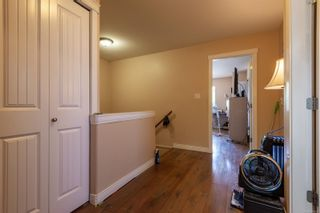 Photo 23: A 677 Otter Rd in : CR Campbell River Central Half Duplex for sale (Campbell River)  : MLS®# 881477