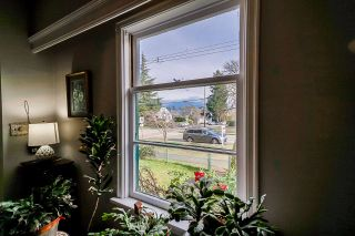 """Photo 13: 612 SECOND Street in New Westminster: GlenBrooke North House for sale in """"Glenbrooke North"""" : MLS®# R2545069"""