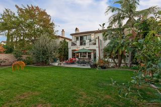Photo 28: CARMEL VALLEY House for sale : 5 bedrooms : 5574 Valerio Trl in San Diego