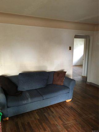 Photo 10: 1139 Hillside Ave in : Vi Hillside Full Duplex for sale (Victoria)  : MLS®# 871330