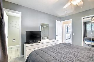 Photo 13: 12039 Candiac Road SW in Calgary: Canyon Meadows Detached for sale : MLS®# A1096218
