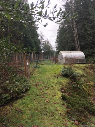 Photo 22: 448 CUFRA Trail in : Isl Thetis Island House for sale (Islands)  : MLS®# 871550