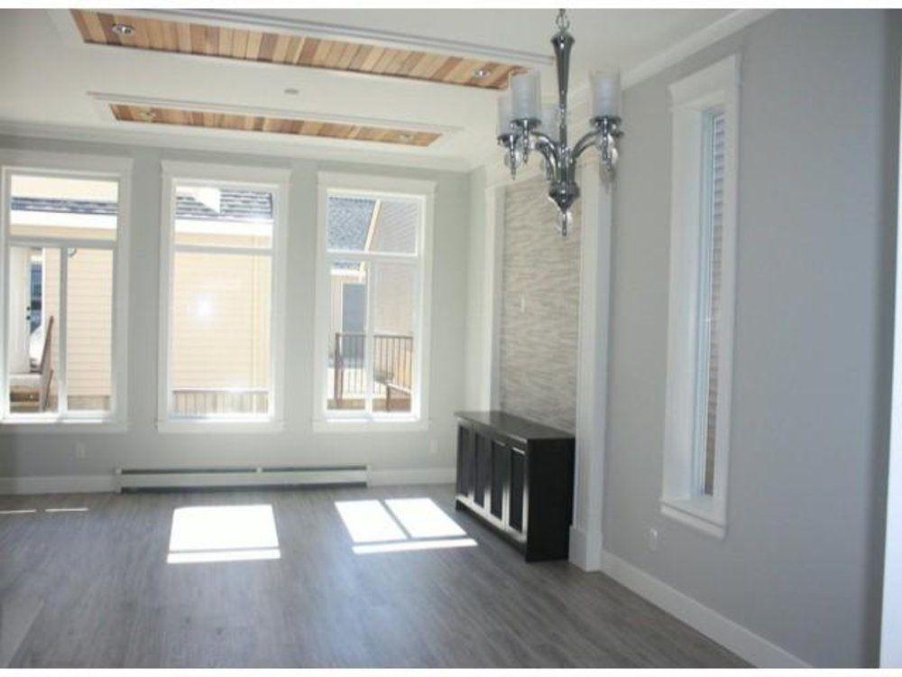"Main Photo: 13922 60 Avenue in Surrey: Sullivan Station House for sale in ""Sullivan Heights"" : MLS®# R2551531"
