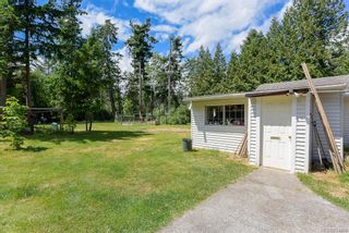 Photo 18: 4539 S Island Hwy in : CR Campbell River South House for sale (Campbell River)  : MLS®# 874808
