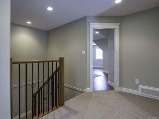 Photo 39: 2884 Cascara Cres in COURTENAY: CV Courtenay East House for sale (Comox Valley)  : MLS®# 834533