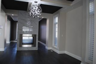 Photo 4: 3629 WESTCLIFF Way in Edmonton: Zone 56 House for sale : MLS®# E4248253