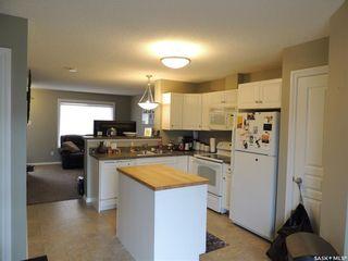 Photo 10: 2 1621 1st Street in Estevan: Westview EV Residential for sale : MLS®# SK809821