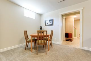 Photo 12: 6308 92B Avenue NW in Edmonton: OTTEWELL House for sale