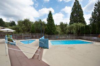 Photo 14: 203 9130 CAPELLA Drive in Burnaby: Simon Fraser Hills Condo for sale (Burnaby North)  : MLS®# R2408059