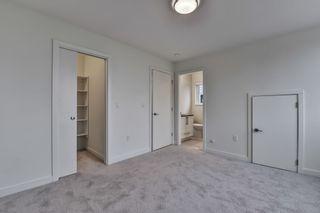 Photo 34: 56 10199 RIVER Drive in Richmond: Bridgeport RI Townhouse for sale : MLS®# R2534962