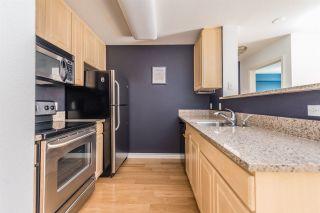 Photo 4: SAN DIEGO Condo for sale : 1 bedrooms : 1970 Columbia Street #202