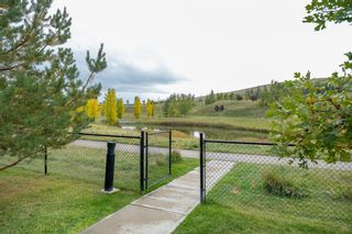 Photo 43: 53 Chaparral Valley Gardens SE in Calgary: Chaparral Row/Townhouse for sale : MLS®# A1146823