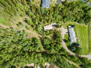 Photo 2: 3401 Northwest 60 Street in Salmon Arm: Gleneden House for sale (NW Salmon Arm)  : MLS®# 10135947
