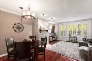 """Photo 2: 105 2455 YORK Avenue in Vancouver: Kitsilano Condo for sale in """"Green Wood York"""" (Vancouver West)  : MLS®# R2617006"""