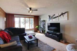 Photo 2: 22 Rossburn Crescent SW in Calgary: Rosscarrock Detached for sale : MLS®# A1083090