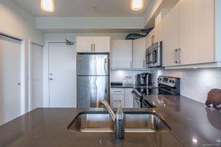 Photo 8: 405 317 E Burnside Rd in : Vi Burnside Condo for sale (Victoria)  : MLS®# 871700