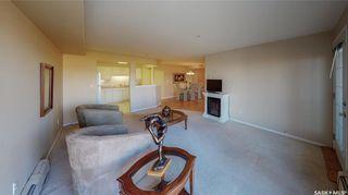 Photo 16: 109 2600 Arens Road East in Regina: River Bend Residential for sale : MLS®# SK872495